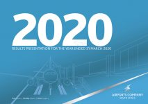 1ACSA Results Presentation 2020 Cover-01